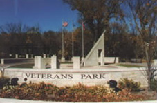 VeteransPark01